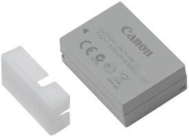 Canon キヤノン バッテリーパック NB-10L 純正  送料無料【メール便の場合】 NB10L充電池