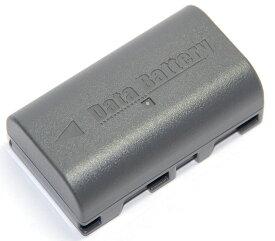JVCKENWOOD JVC ビクター BN-VF808 純正リチウムイオンバッテリー 海外表記版 送料無料【メール便の場合】