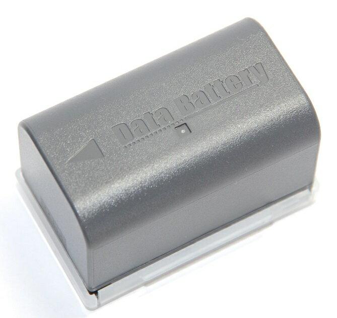 JVCKENWOOD JVC ビクター 純正リチウムイオンバッテリー BN-VF815 海外表記版 あす楽対応