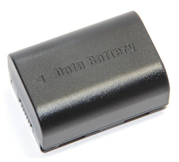 JVCKENWOOD JVC ビクター純正 BN-VG114 海外表記版 リチウムイオンバッテリー  あす楽対応