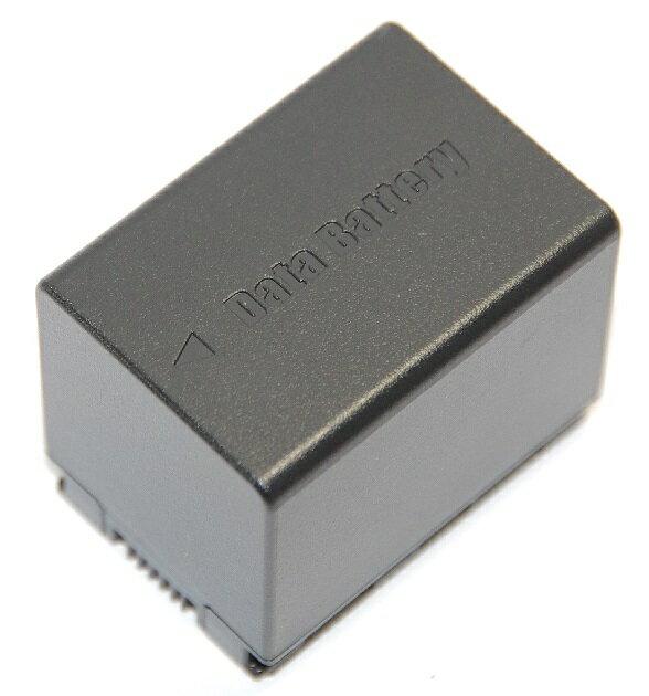 JVC KENWOOD JVC ビクター BN-VG129 国内向け純正品 リチウムイオンバッテリー あす楽対応