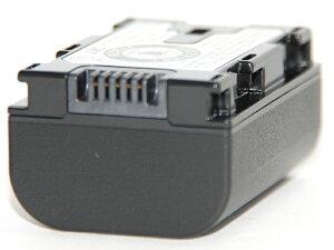 JVCKENWOODJVCビクター純正品BN-VG107海外表記版リチウムイオンバッテリーEverioエブリオ用充電池送料無料【メール便の場合】