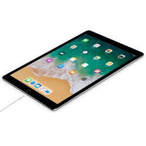 アップル純正AppleUSB-C-Lightningケーブル(1m)MQGJ2FE/A国内純正品iPhone/iPad/iPod対応送料無料【メール便の場合】