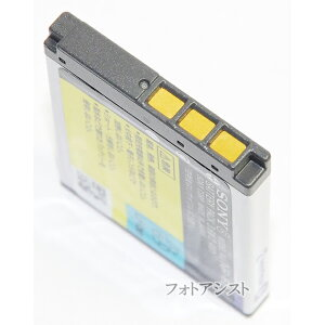 SONYソニーリチャージャブルバッテリーパックNP-FD1国内純正品送料無料・あす楽対応【ネコポス】NPFD1