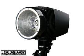 ストロボ TTC 180N 本体 ●フラッシュ 撮影ライト スタジオ照明 p040