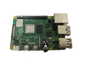 Raspberry Pi4 Model B(8GB)