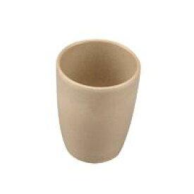 ライスウェア RiceWare ドリンクカップS