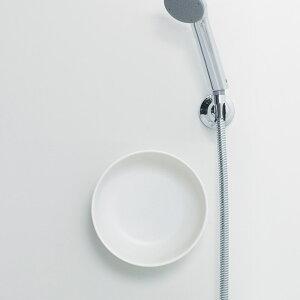 マグネット湯おけ (ホワイト) W621W