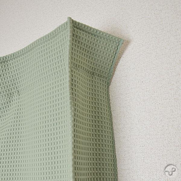 防音カーテン 遮光1級 断熱 日本製幅105cm×丈200cm 2枚組 五重構造防音カーテンコーズプラス防音 騒音対策 窓 賃貸 電車 楽器