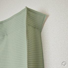 防音カーテン 遮光1級 断熱 日本製幅105cm×丈135cm 2枚組 五重構造防音カーテンコーズプラス防音 騒音対策 窓 賃貸 電車 楽器