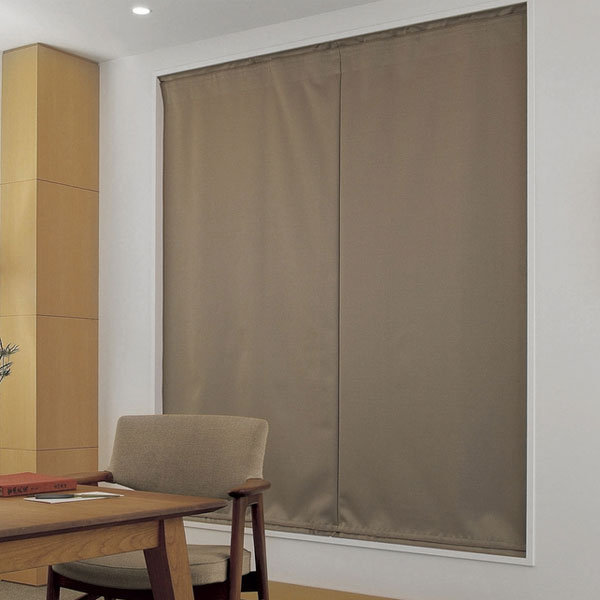 soundproof curtains suminoe sound guard iii sound leakage prevention ordered is type cm101120 cm