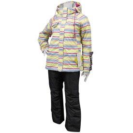 スキーウェア スキーウェア レディース レディース Reseeda レセーダ 女性 婦人 ONYONE オンヨネ スキーウェア スキーウエア 上下セット (ミックス/ブラック Mcm Lcm Ocm) レディース スキーウェア 全2色