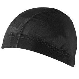 男女兼用メッシュ水泳帽(スイムキャップ) (ブラック/(黒) Sサイズ Mサイズ Lサイズ LLサイズ) ボーイズ キッズ 水着 全10色
