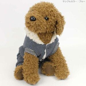 犬の服 パーカー 小型犬用 秋 冬 かわいい ポンポンつき リブロンパース つなぎ 犬 猫 ペット (ボルドー Sサイズ Mサイズ Lサイズ) 犬服 犬服 全3色