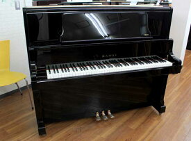 KAWAI【中古】カワイピアノ KU50 #2292307