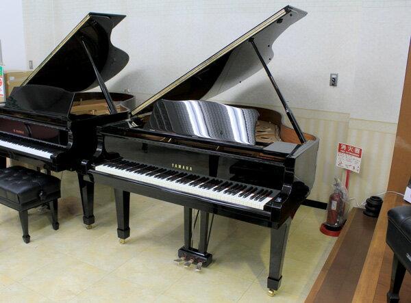 SALE YAMAHA 【中古】 ヤマハ ピアノ C3 #5516159