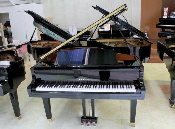 SALE YAMAHA 【中古】 ヤマハ ピアノ GB1K #J2838766