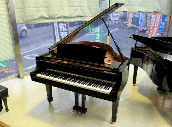 SALE YAMAHA 【中古】 ヤマハ ピアノ C1 #6250035
