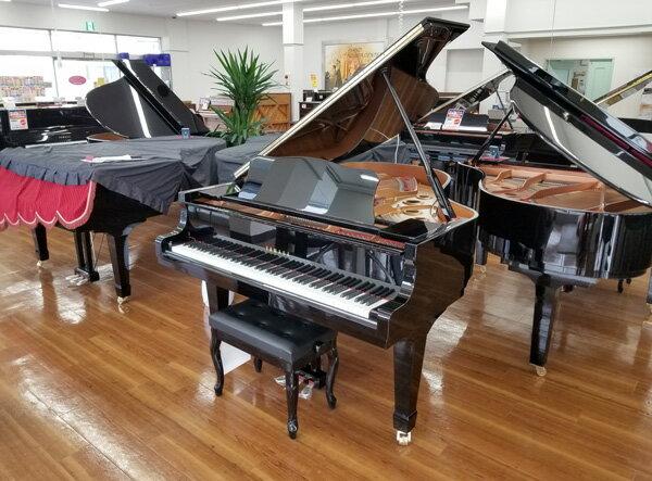 SALE YAMAHA 【中古】 ヤマハ ピアノ C3L #6175925