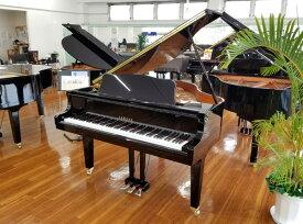 YAMAHA 【中古】 ヤマハ ピアノ GB1K #J2946035