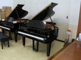 YAMAHA 【中古】 ヤマハ ピアノ C3X #6367182