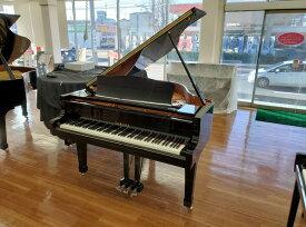 SALE YAMAHA 【中古】 ヤマハ ピアノ C1 #6346233