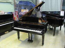 YAMAHA 【中古】 ヤマハ ピアノ C3E #4911037