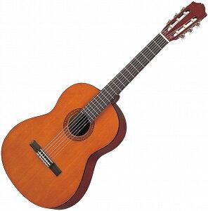 YAMAHA ミニクラシックギター CS40J[ヤマハ]【送料無料】【smtb-u】