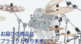 Pearl キャノンタム AL-612 103 / No.103 ピアノブラック[パール]【送料無料】【smtb-u】