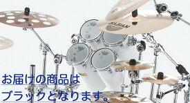 Pearl キャノンタム AL-618 103 / No.103 ピアノブラック[パール]【送料無料】【smtb-u】