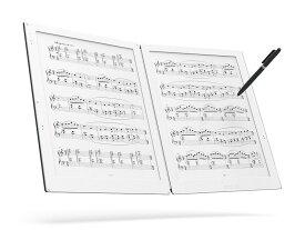 GVIDO 電子楽譜専用端末 DMS-W1[グイド]【送料無料】【smtb-u】
