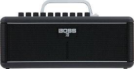 BOSS ギターアンプ KTN-AIR[ボス]【送料無料】【smtb-u】
