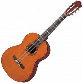 YAMAHA ミニクラシックギター CS40J/02[ヤマハ][4957812496940]【送料無料】【smtb-u】