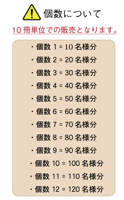 【40%OFF】超得!席札無料セット(ロシェルゴールドネイビー)