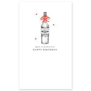 メール便 THE ART FILE グリーティングカード HULLABALOO HB05THE ART FILE グリーティングカード カード メッセージ 誕生日 バースデー