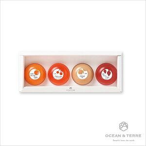 引き菓子PremiumフルーツゼリーセットA(メロン、さくらんぼ、白桃、あまおう苺)(ゼリー 引き菓子 引き出物 引出物 内祝い ギフト 結婚式 ウェディング ウエディング 出産内祝い お返し 快
