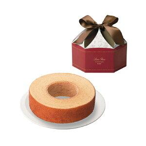 引き菓子ルナ・ロサ 練乳バームクーヘン(引き菓子 バームクーヘン 引き出物 引出物 内祝い ギフト 結婚式 ウェディング ウエディング 出産内祝い お返し 快気祝い)