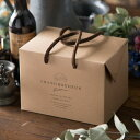 引き菓子Petit sac -プティサック-(引き菓子 引き出物 引出物 内祝い ギフト 結婚式 ウェディング ウエディング 出産…