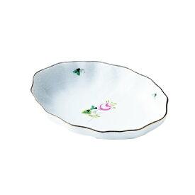 HEREND(ヘレンド) ウィーンの薔薇・シンプル スイートディッシュ(新生活テーブルウェア おうちテーブルウェア)