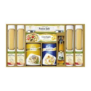 BUONO TAVOLA 化学調味料無添加ソースで食べる スパゲティセットC(ギフト お祝い 内祝い 引き出物 引出物 お祝い2020食品ギフト)