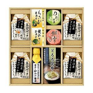 美食ファクトリー 蔵出し卵がけ醤油と美味しい米ギフトC(ギフト お祝い 内祝い 引き出物 引出物 お祝い2020食品ギフト)