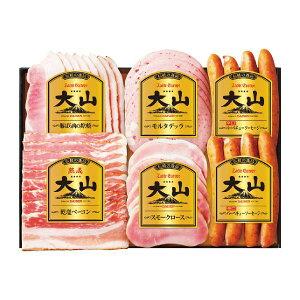 【送料無料】伝統の逸品大山 バラエティセットA(ギフト お祝い 内祝い 引き出物 引出物 お祝い2020食品ギフト おうちグルメ_おつまみ お中元ギフト2020グルメ)