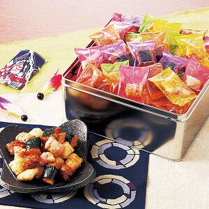 亀田製菓 おもちだま(夏ギフト2021洋菓子和菓子 )