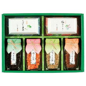 京楽味 A(夏ギフト2021海産物 )