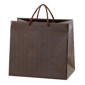 パールバッグ(ブラウン)(結婚式 ギフト 引き出物 紙袋 バッグ 内祝い プレゼント ウェディング ウエディング 引出物 結婚 祝い 披露宴 二次会 パーティー)