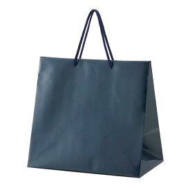 パールバッグ(ネイビー)(結婚式 ギフト 引き出物 紙袋 バッグ 内祝い プレゼント ウェディング ウエディング 引出物 結婚 祝い 披露宴 二次会 パーティー)
