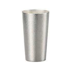 能作 ビアカップ(ギフト 結婚内祝い 出産内祝い 快気祝い 引き出物 引出物 ウェディング 食器 テーブルウェア 宅飲み)