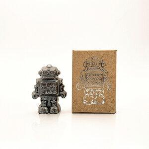 SR-65母の日2021│スイーツ/(チョコ かわいい おしゃれ お菓子 スイーツ 可愛い ロボット 人気 インスタ映え 高級 子供 カカオ65% ビター チョコレート)
