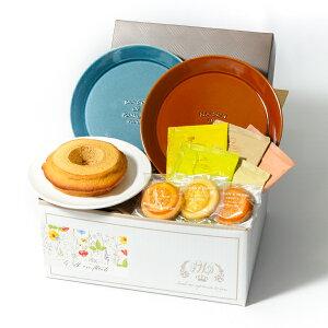 3品セット/パスタプレートセット+引き菓子+野菜スープセット/引き出物宅配便