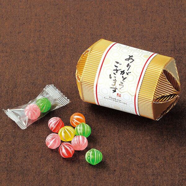 プチギフト/ウェルカムボード寿俵 てまり飴 追加1個(キャンディーギフト 結婚式 二次会 パーティー お礼 ウェディング 披露宴 プレゼント 贈り物 お菓子)